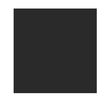 logo-contact-pt